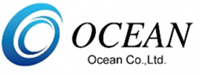 OCEAN Co., Ltd