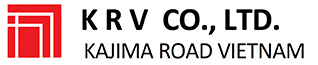 KRV CO., LTD.